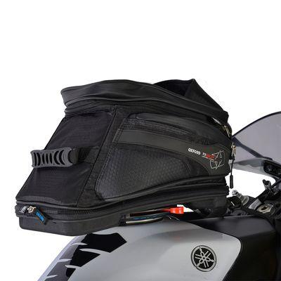 Oxford Q20R Adventure Tank Bag