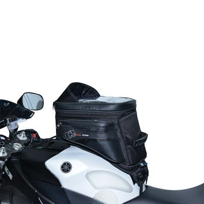 Oxford S20R Adventure Tank Bag