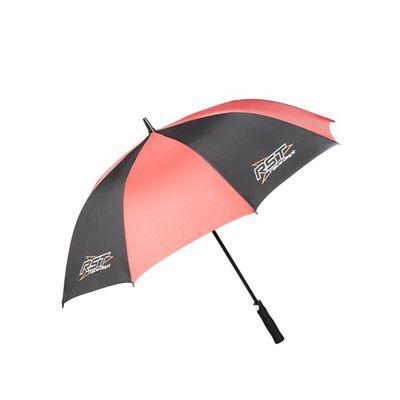 RST Umbrella