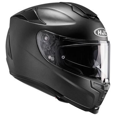 HJC RPHA 70 Titanium 2017 HJC Helmet