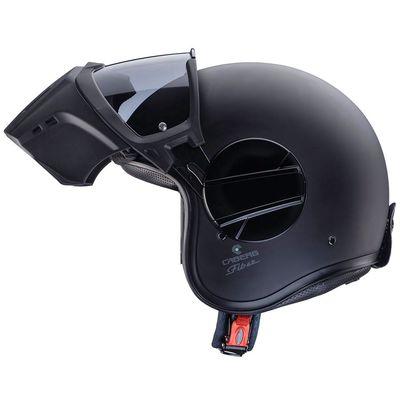 Caberg Ghost Legend Open Face Helmet