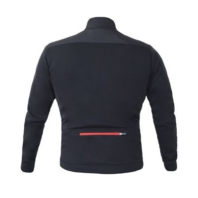 RST Full Zip Technical Jacket