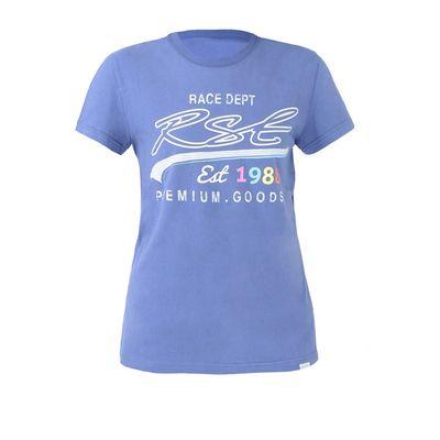 RST Ladies Premium Goods T-Shirt