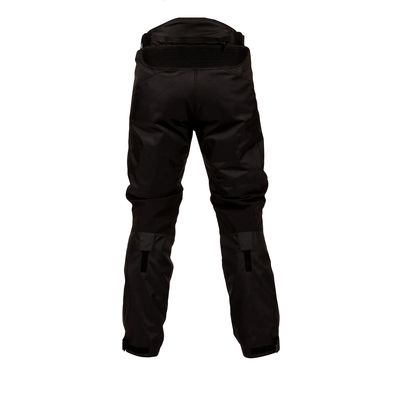 Weise Luna Trousers