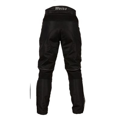 Weise Nemesis Jeans