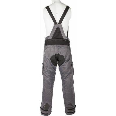 Spada Stelvio Textile Motorcycle Trousers