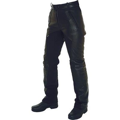 Richa Freedom Ladies Trousers
