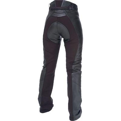Richa Freedom Ladies Trouser Rear