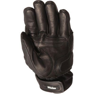 Weise Deacon Black Glove