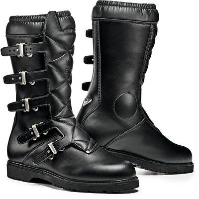 Sidi Scramble Rain Boots