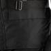 RST Alpha 4 Jacket - Black