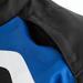 RST Alpha 4 Jacket - BlueRST Alpha 4 Jacket - Blue