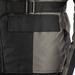RST Alpha 4 Jacket - Gun