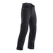 RST Pro Series Raid CE Textile Trousers - Black