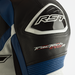 RST Tractech Evo R Suit - Blue