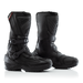 RST Adventure 2 CE Boots