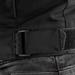 RST Aero CE Textile Jacket