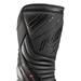 RST Paragon 2 CE Boots