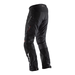 RST Pro Series Ventilator 5 CE Trousers