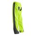 RST Pro Series Waterproof Pants
