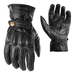 RST Roadster 2 CE Gloves - Vintage Black