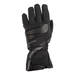 RST Shadow 3 Gloves