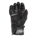 RST Stunt 3 CE Gloves - Black