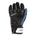 RST Stunt 3 CE Gloves - Blue