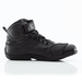 RST Stunt Pro CE WP Boots