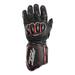 RST Tractech Evo CE Waterproof Gloves