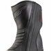 RST Tundra CE Boots