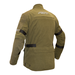 RST Pro Series Raid CE Textile Jacket - Green