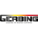 Gerbing Y-Harness Wire Cables