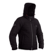RST Frontier Textile Puffa Jacket