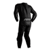RST Tractech Evo 4 Leather Suit - Black
