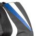 RST Tractech Evo 4 Jacket - Black / Blue / White