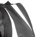 RST Tractech Evo 4 Jacket - Black / White