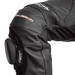 RST Tractech Evo 4 Youth Leather Suit - Black