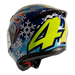 AGV K3 SV S Winter Test | AGV Helmets available from Two Wheel Centre