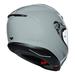 AGV Helmets - AGV K6 Nardo Grey
