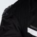 RST Sabre CE Airbag Textile Jacket - Black/White