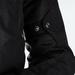 RST F-Lite CE Airbag Textile Jacket