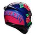 AGV K1 Salom | AGV K1 Helmet Collection | Free UK Delivery