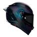 AGV Pista GP-RR Iridium | AGV Helmet Collection | Free UK Delivery