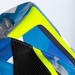 RST Pro Series Airbag CE Leather One Piece Suit - Blue Camo