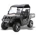 Quadzilla Tracker 800 EPS Road Legal Buggy Camo