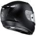 HJC RPHA 11 Matt Black Full Face Helmet