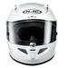 HJC RPHA 11 White Full Face Helmet