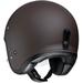 Shoei J.O matt brown helmet