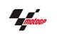 MotoGP Accessories Clothing